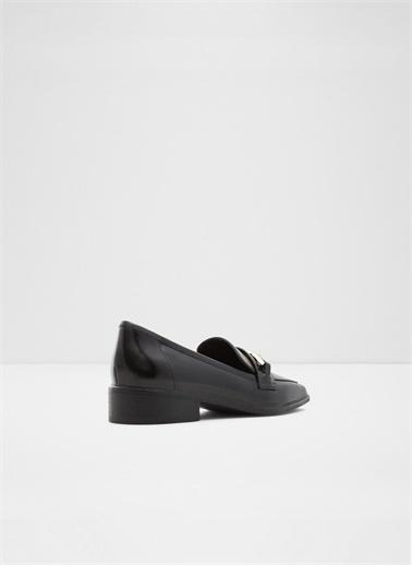 Aldo   Kadın Oxford Ayakkabı Siyah
